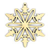 charged-flake-snowflakes-4-thumb-1.jpg