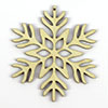 christmas-morning-snowflakes-5-thumb-1.jpg