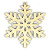crisp-winter-snowflakes-3-thumb-1.jpg