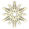 feather-flake-snowflakes-3-thumb-1.jpg