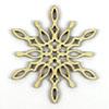 icy-spike-snowflakes-5-thumb-1.jpg