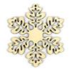 oak-leaf-snowflakes-4-thumb-1.jpg