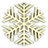 round-flake-snowflakes-4-thumb-1.jpg