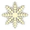 starry-night-snowflakes-3-thumb-1.jpg