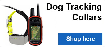 Au S Best E Collars Gps Dog Tracking Dog Training Amp Dog