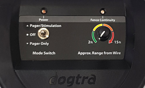 dogtra-ef3500-fence-tx-in.jpg
