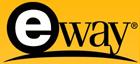 eway-logo2.jpg
