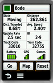 garmin-alpha-updaterates.jpg