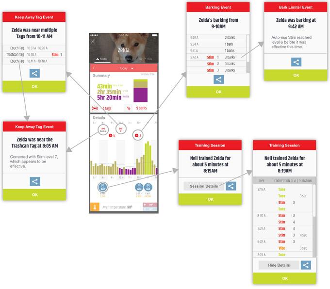 garmin-delta-smart-activities-tracker.jpg