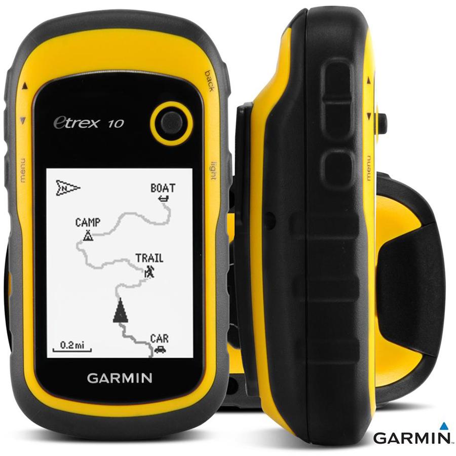 garmin-etrex-102.jpg