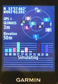 garmin-gps-glonass.jpg