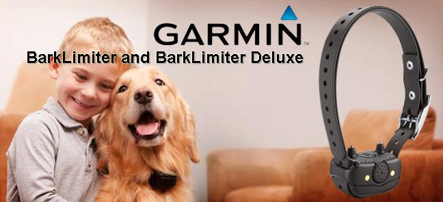 garminflashbarklimiter.jpg