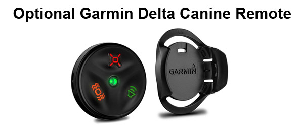 op-garmin-delta-smart-remote.jpg