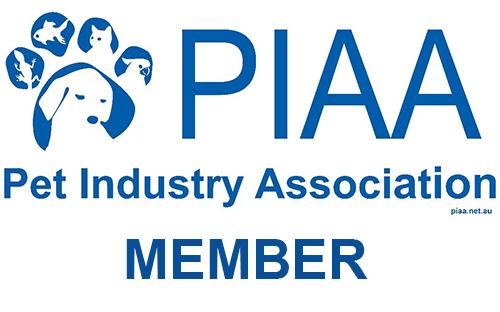 piaa-member-logo-white-2.jpg
