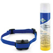 ps011-petsafe-elite-little-dog-spray-thumb.jpg