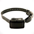 sd003-sportdog-10r-bark-collar-thumb.jpg