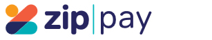 zip-pay-logo.jpg