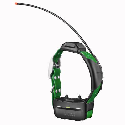 Garmin TT15 GPS Dog Track and Train Collar