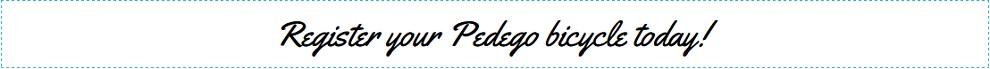 register-pog-2.jpg