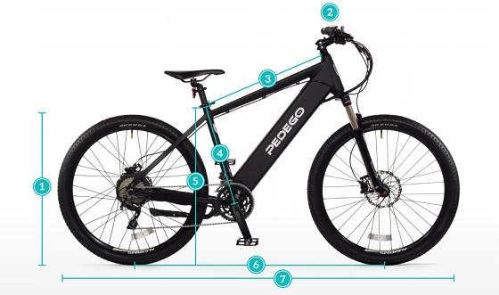 ridge-rider-geometry.jpg