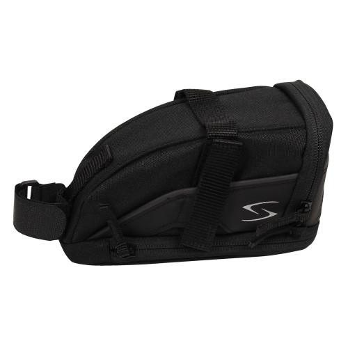 Serfas Medium Stealth Bag