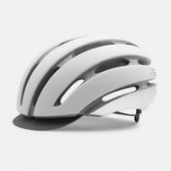 2018 Giro Aspect Helmet