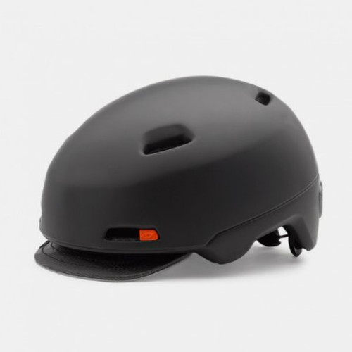 2018 Giro Sutton MIPS Helmet - Black