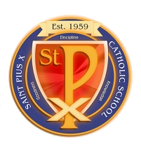 st.-pius-x-logo-2-gray-background.png