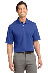 PA Men's Rapid Dry Polo