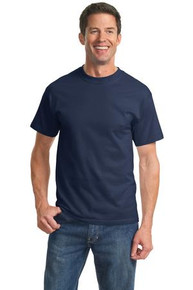 TR Short Sleeve T-Shirt w/TR Full front basketball logo