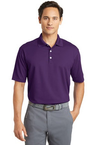 Nike Golf Dri-Fit Micro Pique Polo