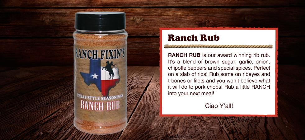 carousel-ranchrub.jpg