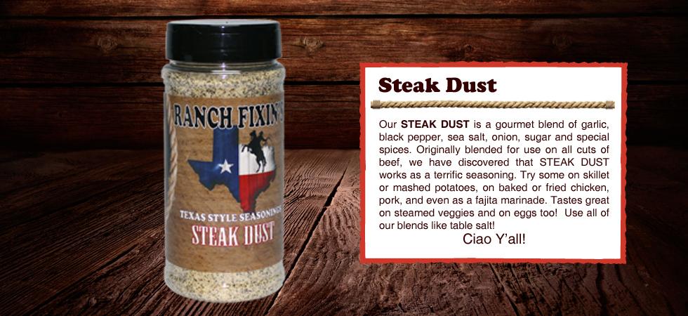 carousel-steakdust.jpg