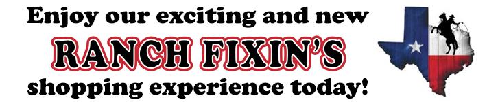 experience-banner.jpg