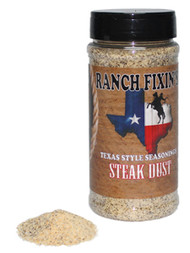 Steak Dust - 14oz