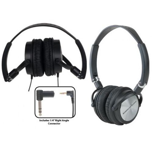 American DJ HP 200