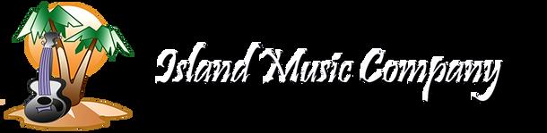 Island Music Co