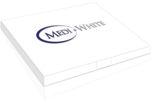 Physician Authorized Whitening Treatment Kit