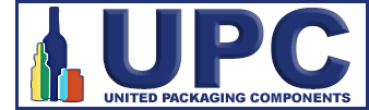 UPC Packaging