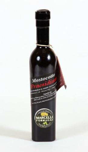 Praesidium Mostocotto, 250ml
