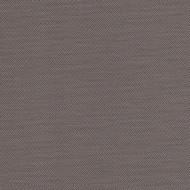 CSF-27P02-05