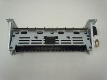 HP LASERJET P2035 P2055 PRINTER FUSER ASSY RM1-6405 FM4-3436 + 90 DAY WARRANTY