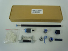 DELUXE PAPER JAM FIX KIT HP LASERJET 5200 5200N 5200TN MAINTENANCE ROLLER KIT