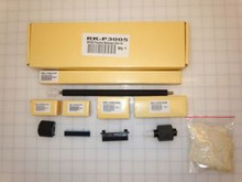 HP LASERJET P3005DN P3005N P3005 PRINTER MAINTENANCE ROLLER KIT +30 DAY WARRANTY