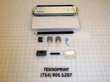 DELUXE HP LASERJET 2300 FUSER MAINTENANCE KIT 2300L 2300DN 2300DTN + WARRANTY NR