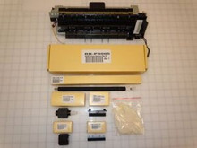 HP LASERJET P3005 FUSER MAINTENANCE KIT W/ EXCHANGE 5850-4020