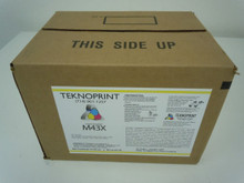 "HP Laserjet 2420 2430 Printer Paint M43X ""GREY"" Printer Spray Paint (1 CASE) 12 CANS"