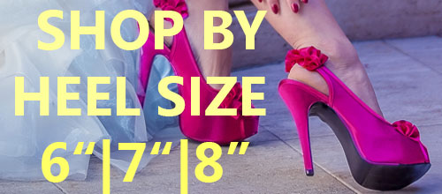 shop-by-heel-size.jpg