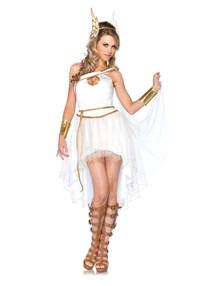 85117, Godess Hermes