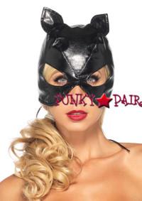 2625, Cat Mask
